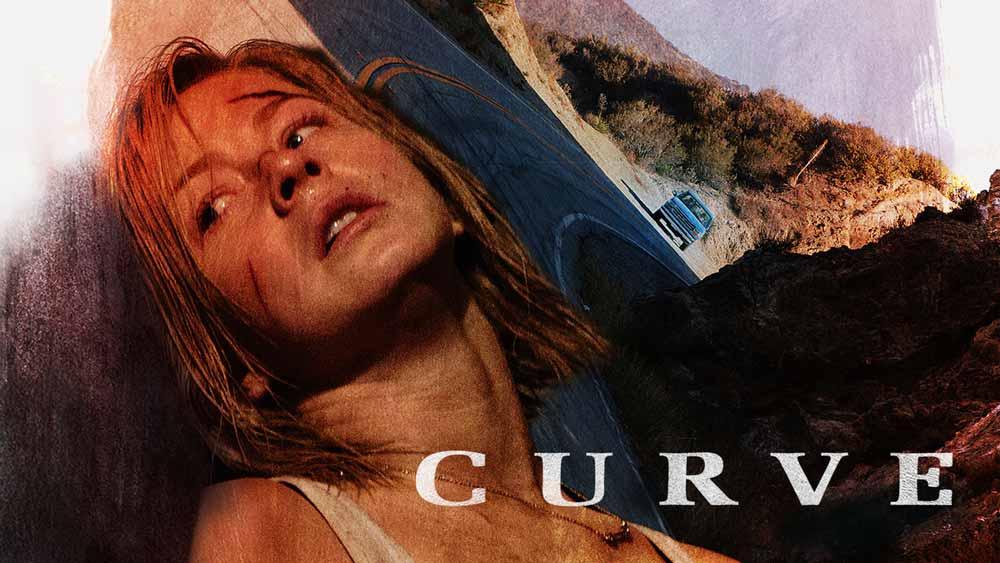 Curve [2015] (4/5)
