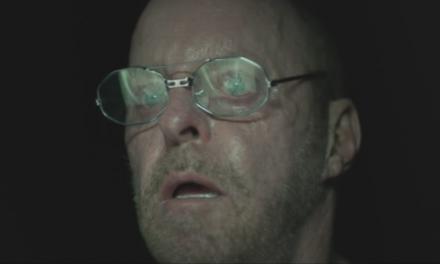 13 Cameras Trailer Starring Creepy Landlord