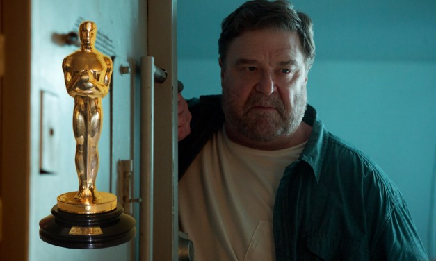 10 Cloverfield Lane remake in production