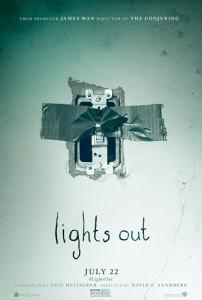 lightsout.jpeg