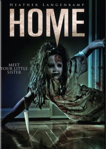 Home 2016 Heather Langenkamp
