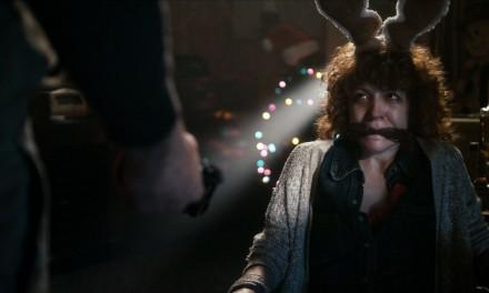 'Holidays' horror anthology: Movie Review (4/5)