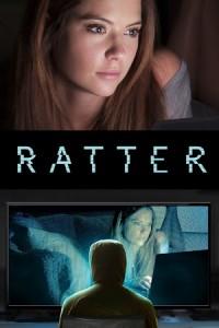 Ratter poster stalker movie