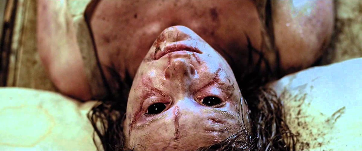 'The Possession Experiment' gets a trailer