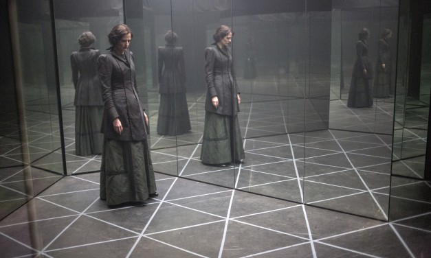 Fear not, 'Penny Dreadful' will have a strong season 3 premiere!