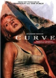 curve film