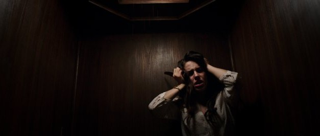 Darren Lynn Bousman is back with a new Horror movie; Abattoir