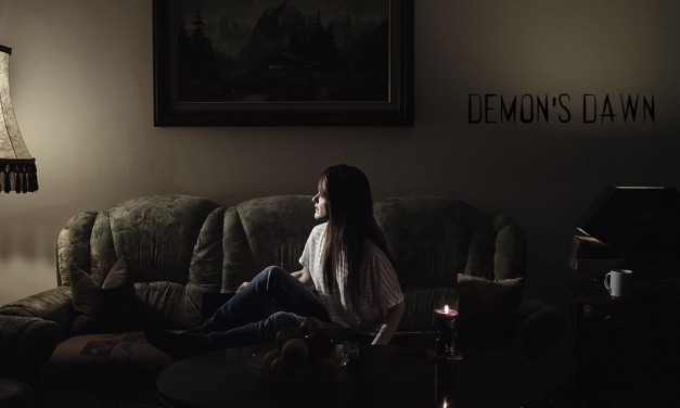 You need to watch Demon's Dawn – a new horror short film