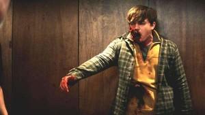 Fear The Walking Dead Jesse McCartney