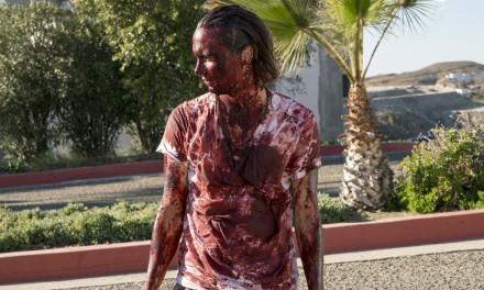 'Fear The Walking Dead' recap (2.04): Secret Lover To The Rescue