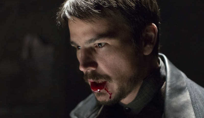 'Penny Dreadful' recap (3.05): This World Is Our Hell