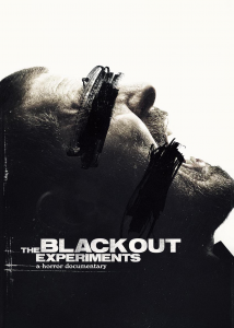 The Blackout Experiments review