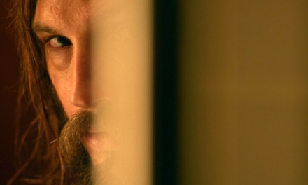 The Invitation: Movie Review (4/5)