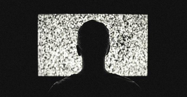 5 of the very BEST Horror Short Films