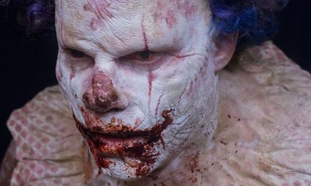 Clown: Movie Review (3/5)