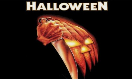 Carpenter and Blumhouse team up for new 'Halloween' movie!