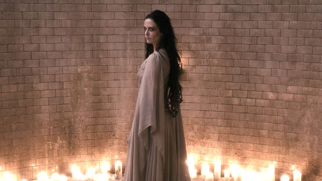Penny Dreadful cancelled – and it was the plan all along?