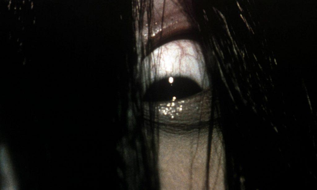 Ringu - The Ring