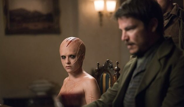 'Penny Dreadful' recap (3.06): No Beast So Fierce