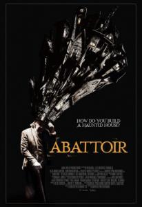 popcorn-frights-film-festival-Abattoir