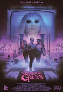 popcorn-frights-film-festival-Beyond-the-Gates