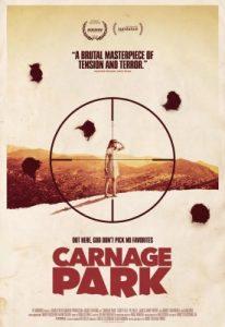 popcorn-frights-film-festival-Carnage-Park