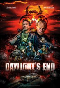 popcorn-frights-film-festival-Daylights-End