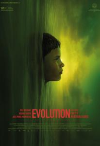 popcorn-frights-film-festival-Evolution