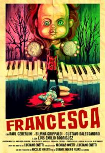 popcorn-frights-film-festival-Francesca