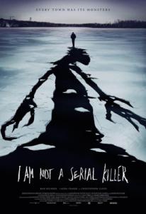 popcorn-frights-film-festival-I-Am-Not-A-Serial-Killer