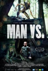 popcorn-frights-film-festival-Man-Vs