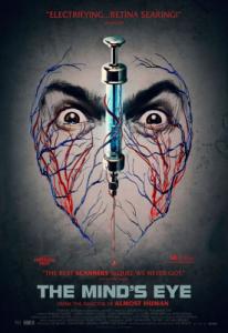 popcorn-frights-film-festival-Minds-Eye