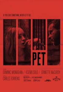 popcorn-frights-film-festival-Pet