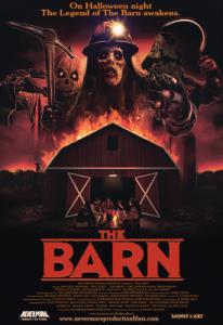 popcorn-frights-film-festival-The-Barn