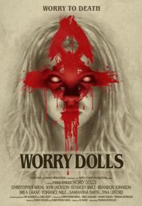 popcorn-frights-film-festival-The-Devils-Doll-aka-Worry-Dolls