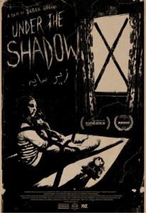 popcorn-frights-film-festival-Under-the-Shadow