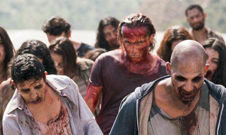 'Fear The Walking Dead' recap (2.08): Midseason Premiere