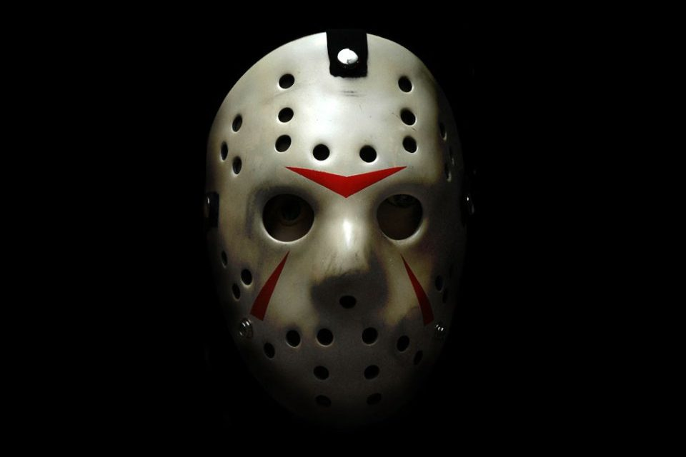 Latest news on Friday the 13th (2017)