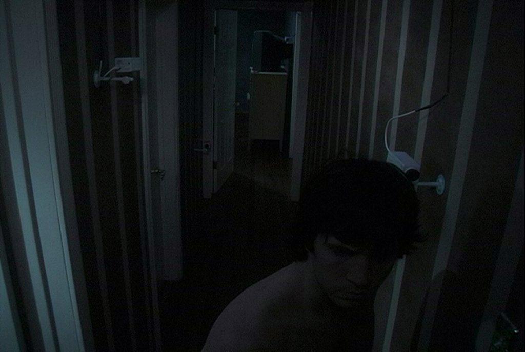 In Memorium 2005 Movie - Dennis 2