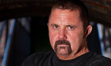 Kane Hodder joins cast of Witchula