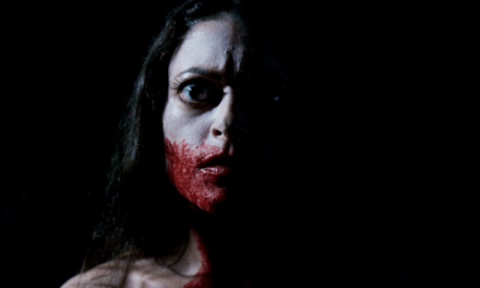V/H/S Spin-off SIREN gets first clip