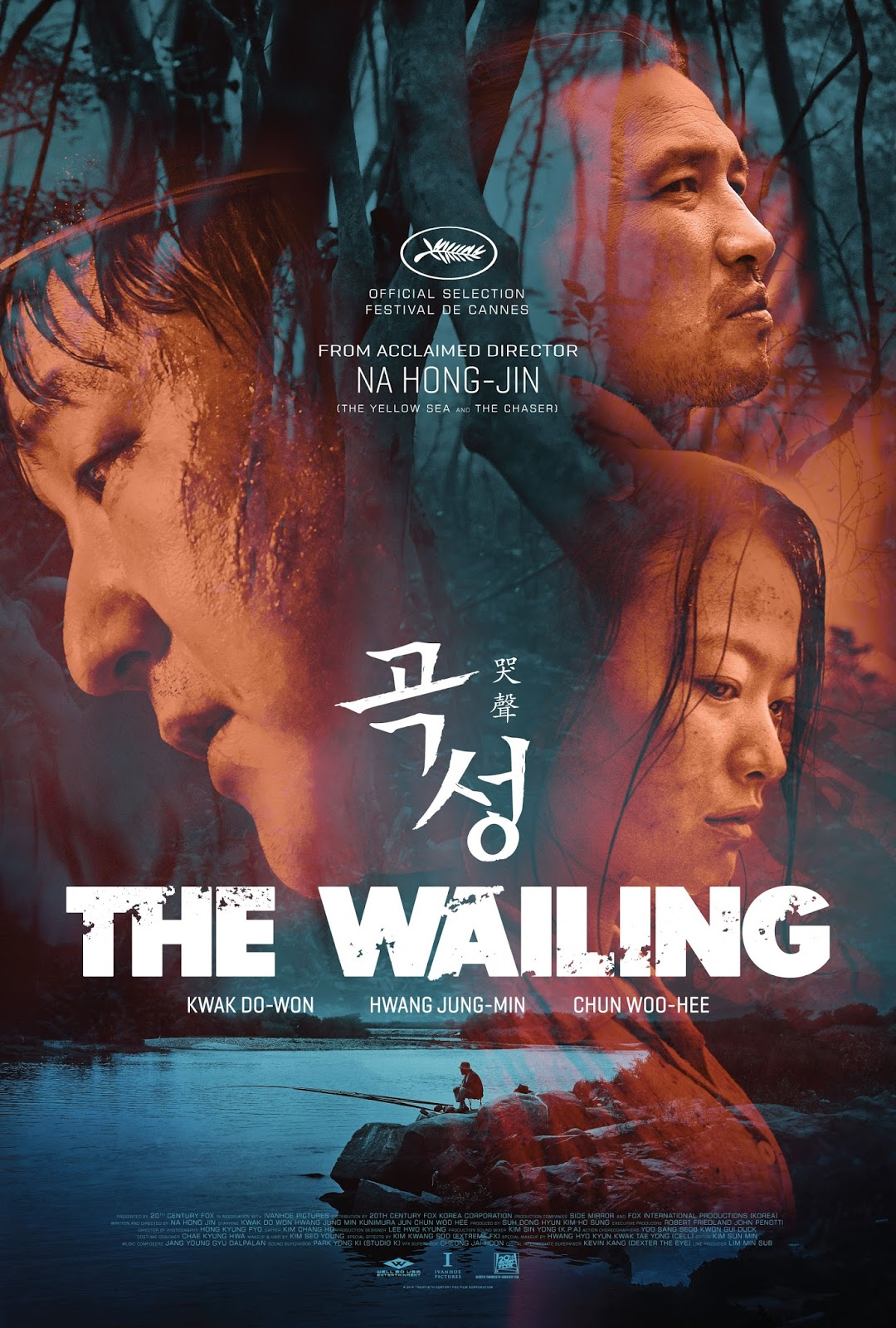 The-Wailing-Goksung-poster.jpg