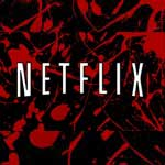 Horror, Thriller & Sci-fi on Netflix (US) May 2019