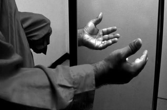 phantom hand