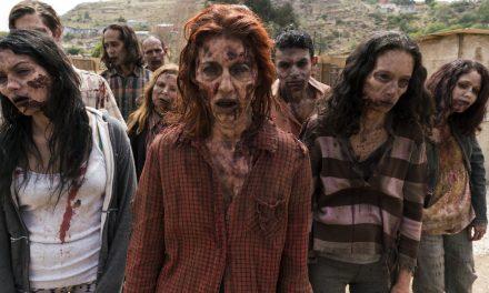 'Fear The Walking Dead' recap (2.12): Pillar of Salt