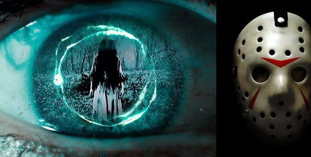 RINGS & FRIDAY THE 13TH Reboot Pushed to 2017
