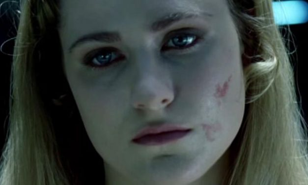 New Westworld Trailer – and first impressions!