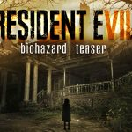 Resident Evil 7 is Absolutely Terrifying