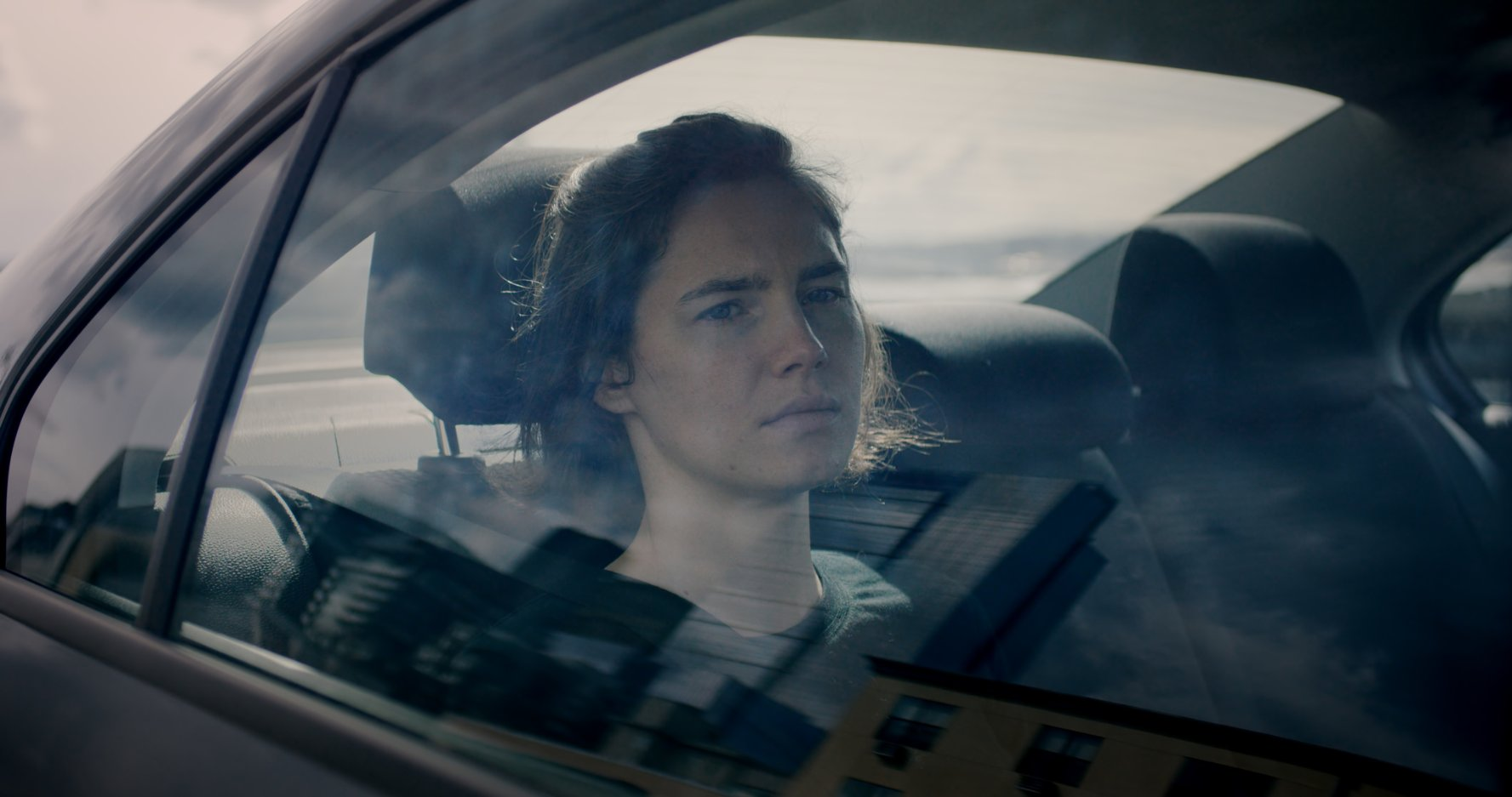 Amanda Knox – Netflix Documentary (5/5)