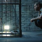 Pet gets trailer with a creepy Dominic Monaghan